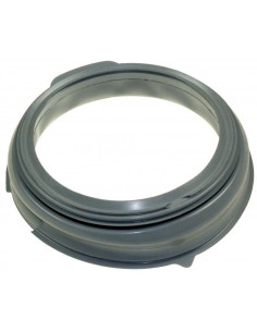 Door Seal Miele