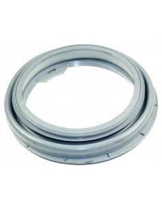 Washing Machine Door Gasket WHIRLPOOL, 481246068617 replacement