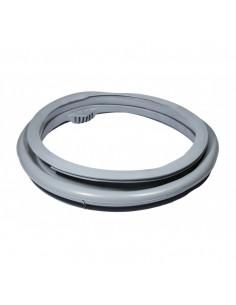 Door Seal, ARDO 404000200...