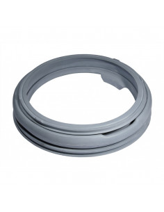 Door Seal BEKO, 2804860200 alternative