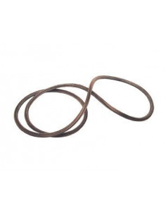 Washing Machine Drum Gasket...