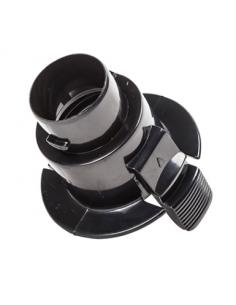SAMSUNG Vacuum Cleaner Hose Holder, DJ67-00008A
