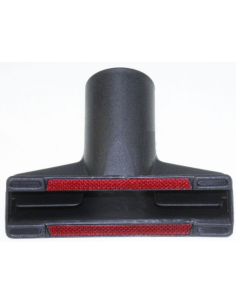Vacuum Cleaner Upholstery Nozzle, for 32mm and 35mm