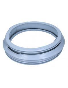 Door Seal AEG, 1108590405...