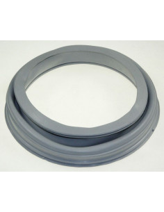 Door Seal 3247633, Siltal...