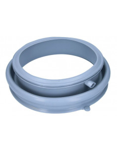 Door Seal, Miele 5156613...