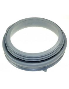MIELE Door Seal, 06816001 alternative