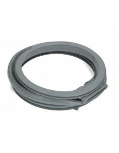 Door Seal, AEG / Electrolux...
