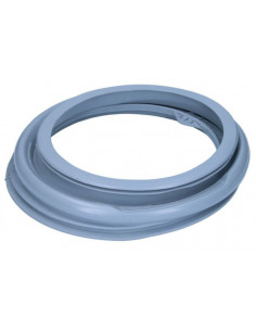 Door Seal, Whirlpool /...