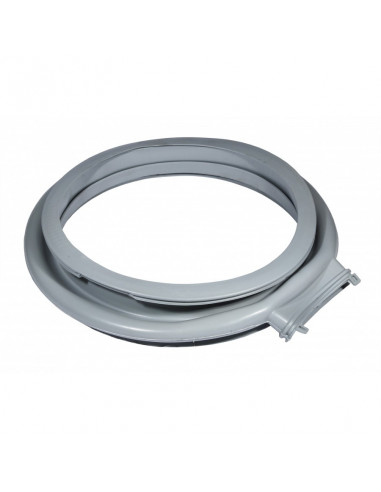 Door Gasket WHIRLPOOL, 481946669654 alternative
