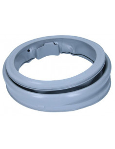 Door seal gasket 3546668271...