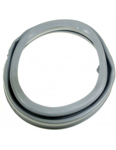 Door seal ARISTON WHIRLPOOL...