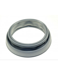 Door Seal for Bosch /...