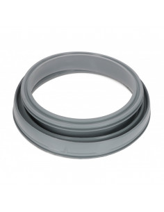 Door Seal, Bosch / Siemens...