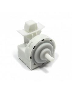 AEG ELECTROLUX Compatible Washing Machine Pressure Switch 545-AA-017, alternative