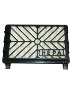 Air Filter HEPA, 141x100x25mm