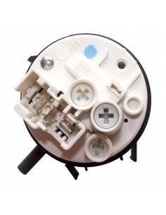 Pressure Switch WHIRLPOOL, 481227128554