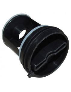 Pump filter INDESIT,...