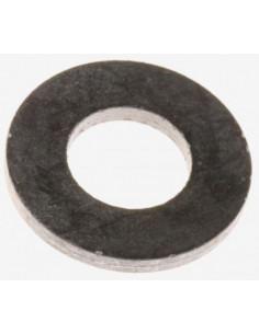 Sealing disc 3/4''