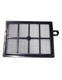 Filter HEPA H12 PHILIPS FC8031, AEG ELECTROLUX EFH12