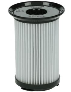 Filter HEPA  AEG 4055091286