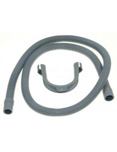 Drain hose 1.5m