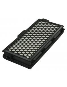 Filter HEPA MIELE S4000 S5000