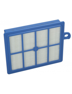 Filter HEPA EFH12W washable...