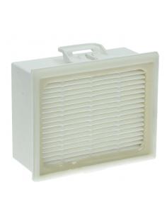 Filter HEPA, 112x91x48mm,...