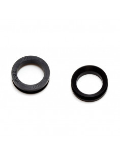 Bearing Seal V22A AEG ELECTROLUX, 1468158009 replacement