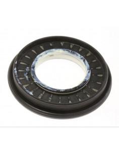 Seal 40x72x79, Gorenje 122448