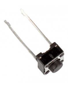 Micro Switch for GRUNDIG TV, 759551057800 010844R