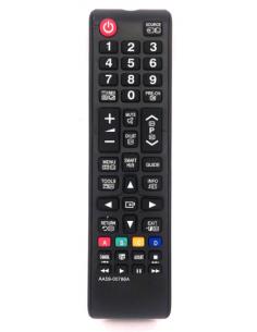 SAMSUNG TM1240 Remote...