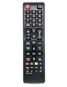 SAMSUNG TM1240A REMOTE...