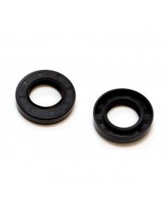Oil Seal 30x52x10/12
