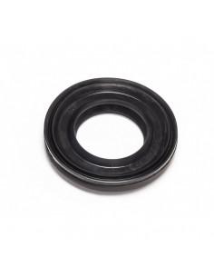 Oil Seal 35x52/65x7/10 INDESIT, C00039667 alternative