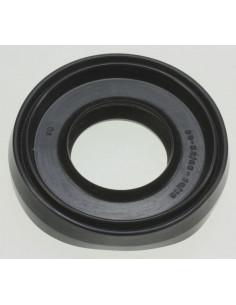 Seal 30x52/66x12/16.5