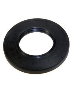 Seal, Haier 0020300014