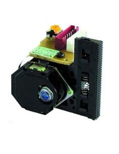 CD Laser Unit KSS210A, alternative