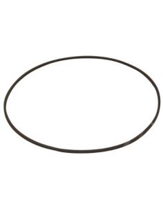 Round Belt Ø83.0x1.2mm