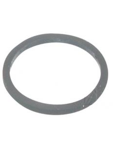 Belt square Ø18.8x1.5mm