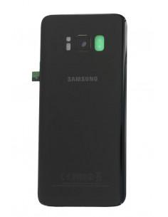 SAMSUNG G950F GALAXY S8...