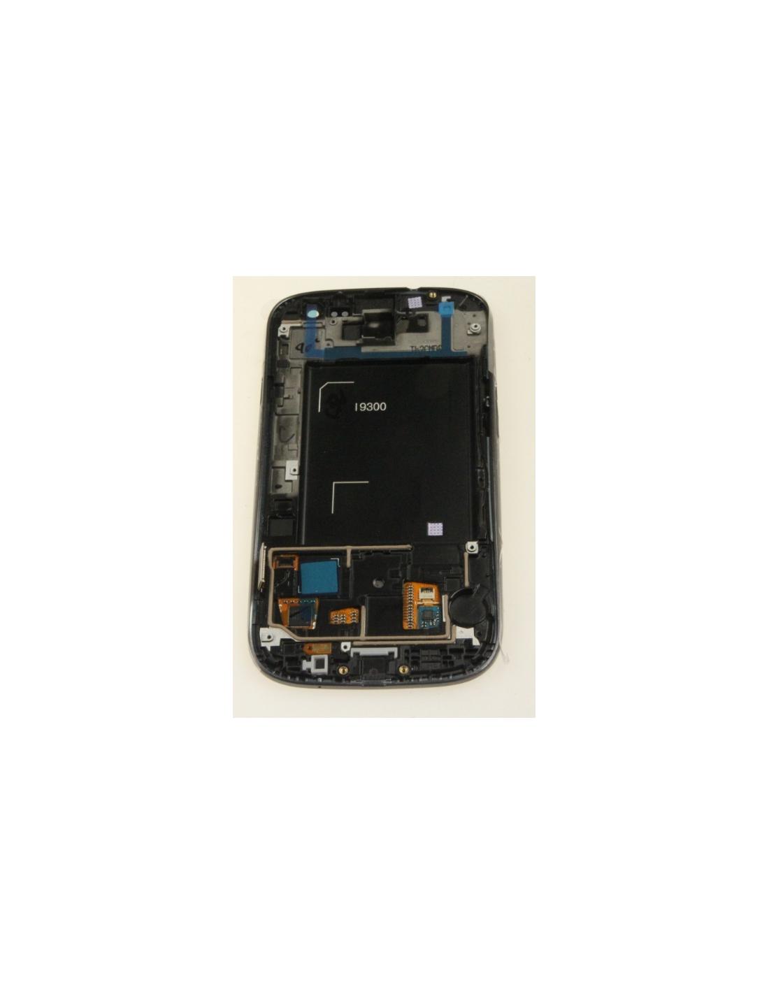 SAMSUNG GALAXY S3 / S III I9300 LCD DISPLAY + TOUCHSCREEN +