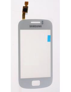 SAMSUNG GALAXY MINI 2 S6500...