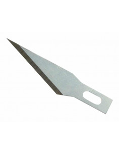 Pointed Blade for Xcelite...
