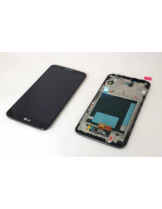 LG OPTIMUS G2 D802 LCD...