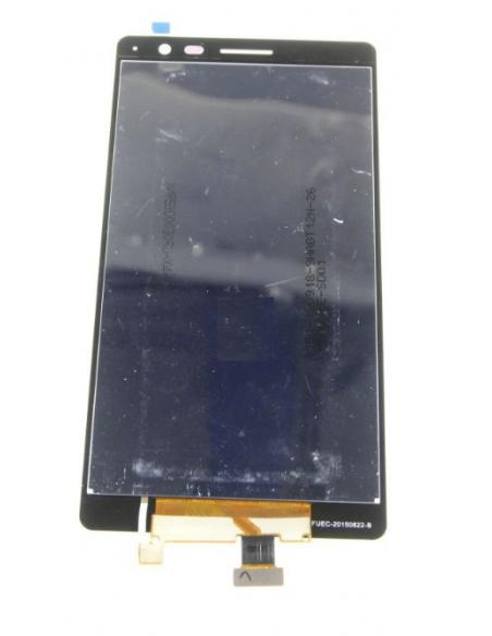 6fe335ba354c5b ... LG Zero H650 LCD DISPLAY MODULE, EAT63117001. Previous. Next