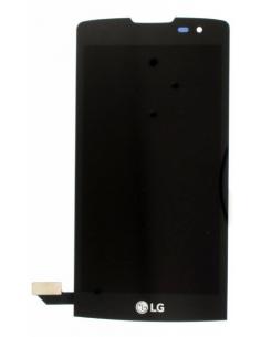 LG H320 LEON LCD DISPLAY...