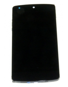 LG NEXUS 5 D820 LCD DISPLAY...