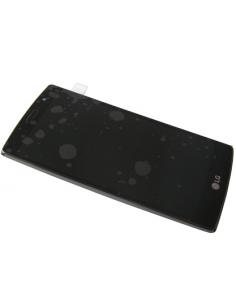 LG H735 G4S LCD DISPLAY...